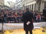 Pino Masciari - Roma 14.11.2015_3