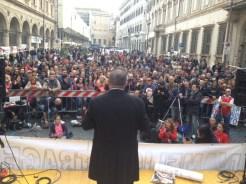 Pino Masciari - Roma 14.11.2015_8