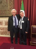 Roma - Sala Regina - Camera dei Deputati Montecitorio Roma - 30 marzo 2016_10
