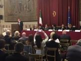 Roma - Sala Regina - Camera dei Deputati Montecitorio Roma - 30 marzo 2016_4