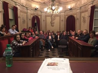 Livorno Ferraris (Vc) - 15.04.2016_11