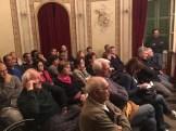 Livorno Ferraris (Vc) - 15.04.2016_5
