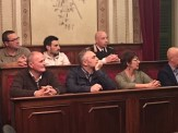 Livorno Ferraris (Vc) - 15.04.2016_6