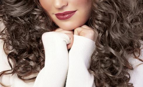 perms curls permanent waving pino s salon