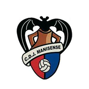 Club Deportivo Juventud Manisense