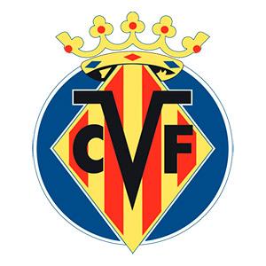 Villarreal CF SAD