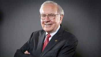 One Money Principle That Will Make You Rich Like Warren Buffett