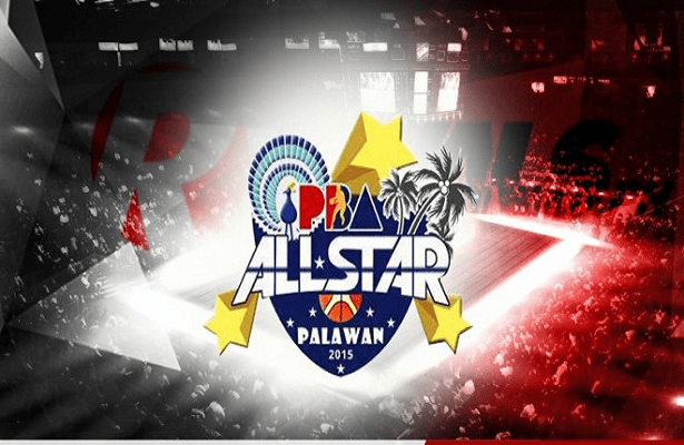 Watch PBA All Star Livestream-Replay