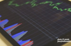 Forex-Trading-Philippines-Tips-and-Strategies