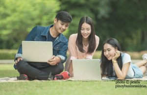 Top-Business-Ideas-for-Students-in-the-Philippines