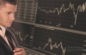 Guide-on-How-You-Can-Make-Money-from-the-Philippine-Stock-Market