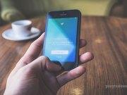 How-to-Earn-Money-in-Twitter