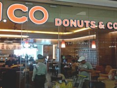 JCO-Branches-in-Metro-Manila