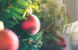 Profitable-Business-Ideas-to-Make-Money-for-Christmas