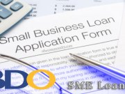 BDO-SME-Loan--Small-Business-Loan