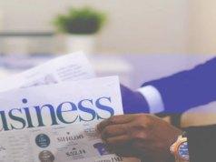 2018-Business-Ideas-to-Start
