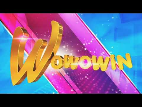 Wowowin October 18, 2021