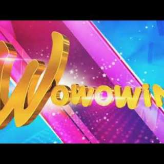 Wowowin October 19, 2021