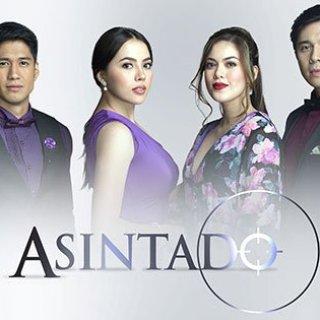 Asintado October 15, 2021