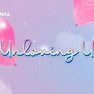 Unloving U October 16, 2021