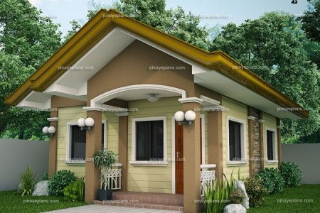 house design pictures philippines 4k pictures 4k pictures full