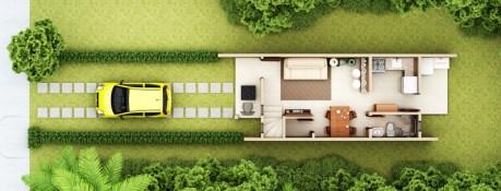 3d-floor-plan11