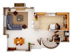 3d-floor-plan5