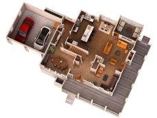 GW-Ground-Floor-(2)