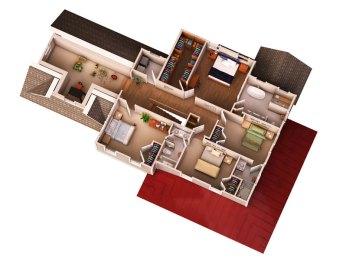 GW-Second-Floor