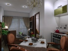 Interior-apartment-dining-room2