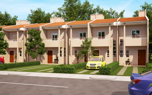 affordable house design philippines elegant brianna model