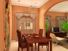 dining-design2