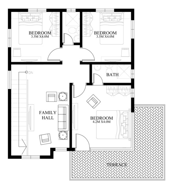 MHD-2014012-second-floor