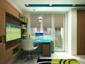 teens bedroom7