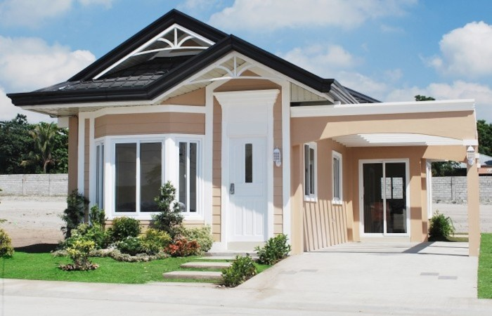 House designs most popular in the philippines pinoy eplans for Most popular house plans 2015