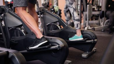 Photo of 3 Reasons To Workout At An Elliptical Trainer Machine