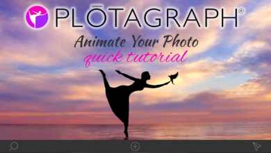 Photo of How To Make A Plotagraph: A Quick And Easy Tutorial