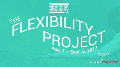 yoga plus express flexibility project fitness event philippines relatable fitness image2 1