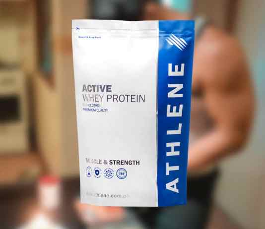 athlene whey philippines review relatable fitness jeff alagar image3