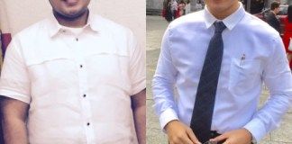 ian pangan pinoy fitspiration philippines relatable fitness jeff alagar image2