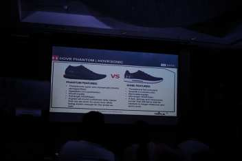 under armour hovr sonic phantom shoes fitness blog philippines 08