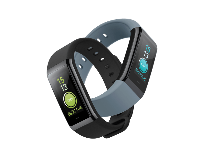 amazfit philippines cor smartwatch pinoy fit buddy image