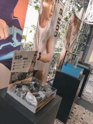 amazfit philippines product event launch pinoy fit buddy smartwatch xiaomi image 10