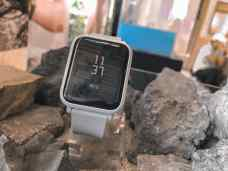 amazfit philippines product event launch pinoy fit buddy smartwatch xiaomi image 2