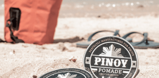 pinoy pomade instagram giveaway jeff alagar pinoy fit buddy image
