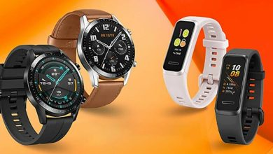 Huawei Watch GT 2 Band 4 Band 4e price specs Revu Philippines 881x461