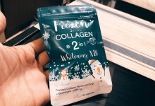 Photo of Frozen Collagen Review: Benefits, Does It Work?