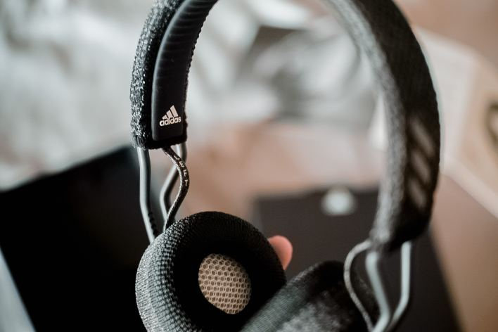 adidas rpt 01 wireless stereo headphones review philippines pinoy fitness buddy image 4