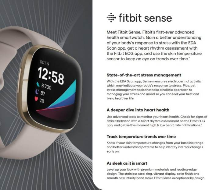 fitbit sense debut philippines price pinoy fitness buddy blog image2