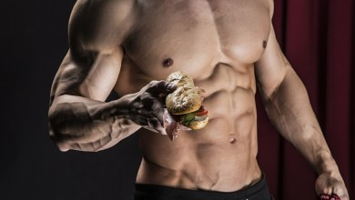 Photo of Bulking Myths: 7 Popular Ones Debunked